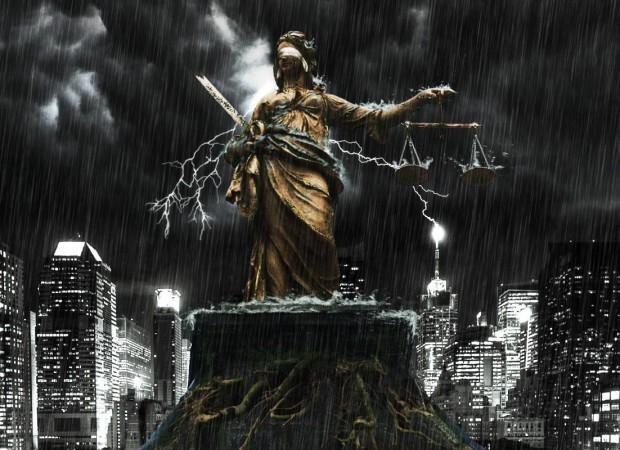 blind_justice_by_jonnysnakeseven