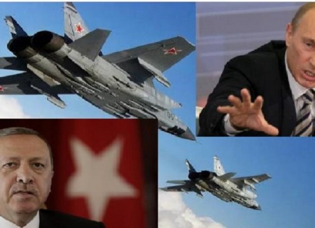 putin-mig-erdogan