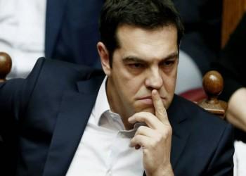 Tsipras-Skeptikos