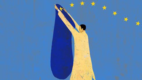 lca-235-europee-crisis