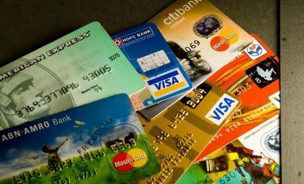 credit-cards_4C