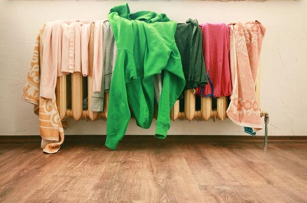 ev-icerisinde-camasir-kurutmak-hastalik-sebebi-1