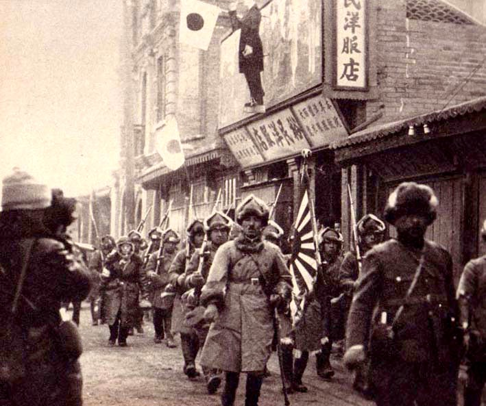 lca-false-flag-1931-IJA-Forces-in-Manchuria