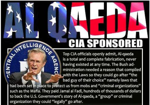 lca-false-flag-2-al-qaeda
