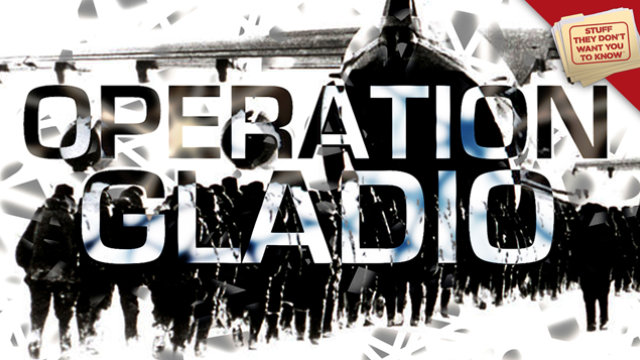 lca-false-flags-7-opeartion-gladio