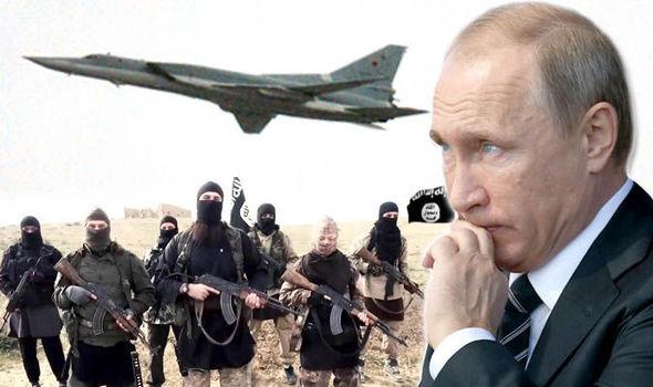 Syria-NATO-ISIS-Putin-610016_prisonplanetgr