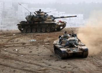 Τα Διεθνή ΜΜΕ » CNN, ABC, CBS, Al Jazeera» στο Κιλίς …Αναμένοντας την Επίθεση της Τουρκίας!