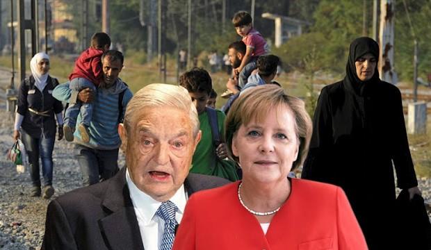 Η Ευρώπη σιγά-σιγά καταρρέει