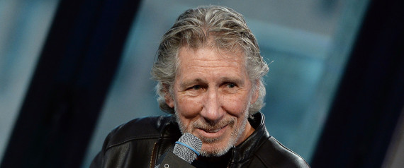 http://www.triklopodia.gr/wp-content/uploads/2016/02/n-ROGER-WATERS-large570.jpg