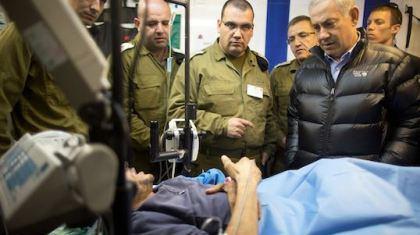 netanyahu-visits-in-israeli-hospitals-terrorists-injured-in-syria-2