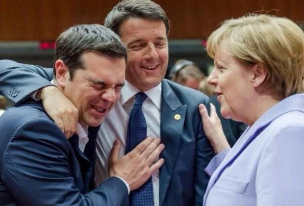 tsipras_merkel_3