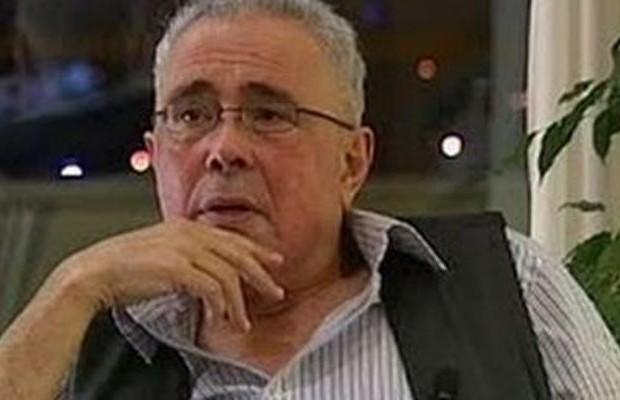 Ζουράρις: Ρίξτε την κυβέρνηση, με μια σύγκρουση θα έχουμε καλύτερα αποτελέσματα