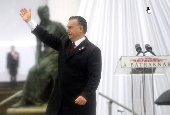 Orban-march-152