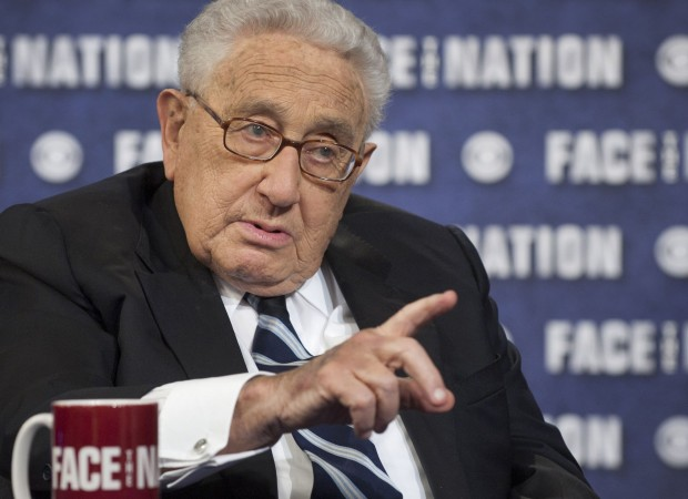 facenation-KISSINGER