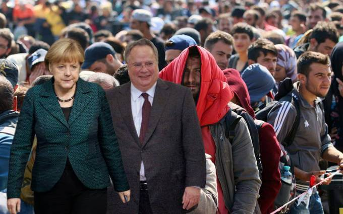 kotzias-merkel-lathrometanastes__article