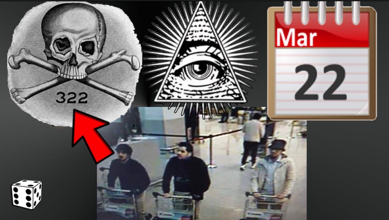 lca-real-terrorism-2