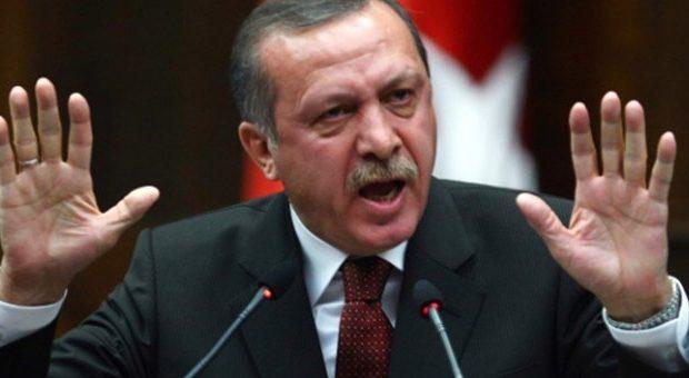 Αποτέλεσμα εικόνας για ερντογάν φωτο