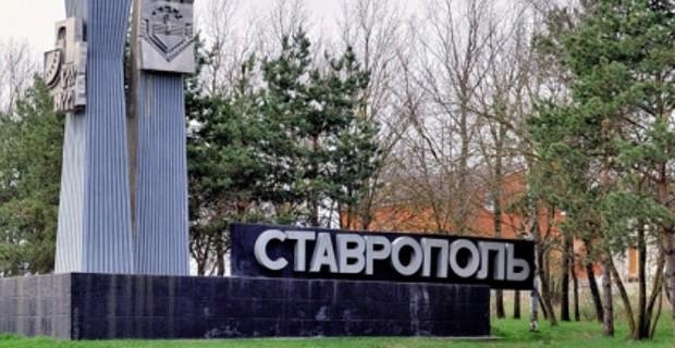Τρομοκρατικό χτύπημα στη Ρωσία -Ανατινάχτηκαν 3 βομβιστές αυτοκτονίας