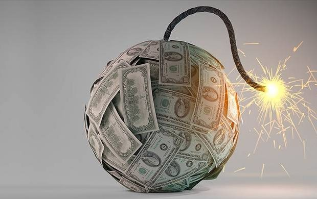 150420113144-money-bomb-780x439