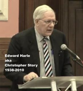 Edward-Harle-aka-Christopher-Story-1938-2010-3-with-caption-291x320