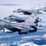 F16BLOCK30XL