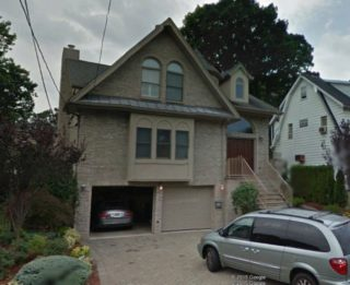 Mossad-safe-house-in-Fort-Lee-NJ-320x261
