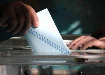 ΕΚΛΟΓΕΣ ΤΟΝ ΙΟΥΝΙΟ! Οι 2 ημερομηνίες που είναι στο τραπέζι – Σενάρια για ψήφιση των μέτρων από 180 βουλευτές