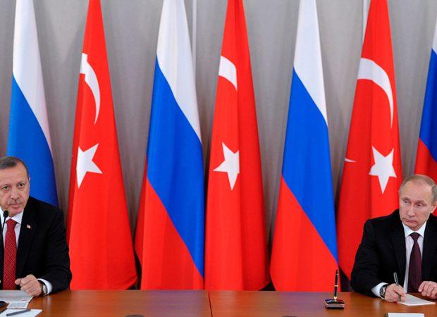 erdogan-putin-RIA-Novosti