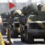 Σοκ σε Ισραήλ – ΗΠΑ: Ένα τάγμα με 12 πυροβολαρχίες S-300 παραλαμβάνει το Ιράν για αρχή! Θα παραδοθούν και S-400;