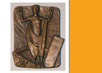 «Πασχαλινή κατήχηση» του ποιμνίου της Γερμανίας, ώστε να δεχθεί με ανοιχτές αγκάλες την «Νέα Εκκλησία»!