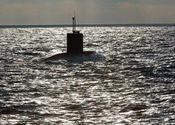 Ρωσικά υποβρύχια με πυραύλους Cruise στην Κριμαία «σημαδεύουν» τους Τούρκους που ξεκίνησαν διακλαδική άσκηση στο  Αιγαίο Πέλαγος
