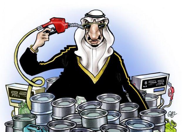 saudi-arabian-elite-collapses