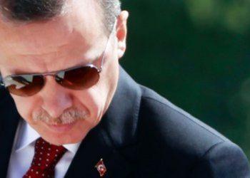 Στις 16 Ιουνίου 2016 η Τουρκία βυθίζεται στο χάος και διχοτομείται – Διαβάστε γιατί!