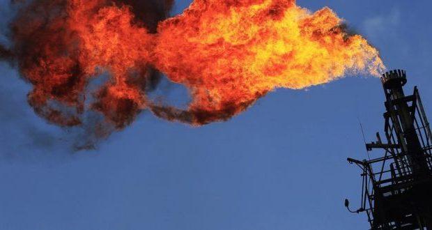 Ταμείο Διαχείρισης Δημόσιας Περιουσίας: Υποθηκεύσαμε φυσικό αέριο και πετρέλαιο;