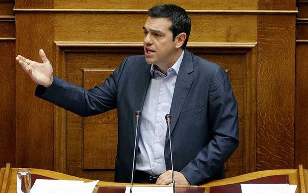 tsipras0711
