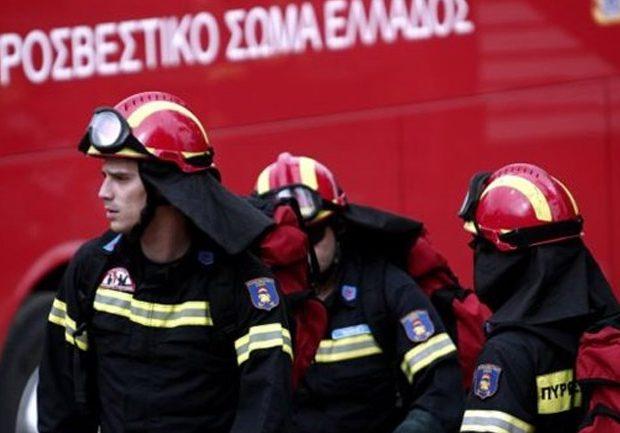 Χαμός με την πρόβλεψη για πρόσληψη μουσουλμάνων στην Πυροσβεστική! Τι απαντά ο Τόσκας
