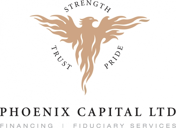 Αποτέλεσμα εικόνας για phoenix capital