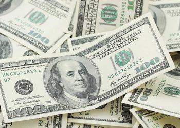 dollars_money