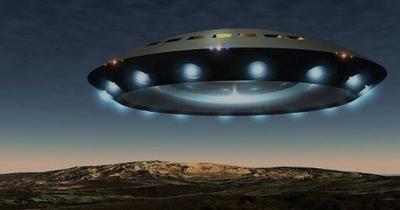 «Εξωγήινοι» έτοιμοι να παρουσιαστούν στους ανθρώπους