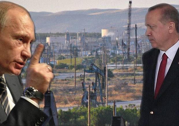 ΕΚΤΑΚΤΟ! Επιστολή του Αμερικανού υπουργού άμυνας στην Τουρκία πυροδοτεί νέες εξελίξεις στην κόντρα Τουρκίας και Ρωσίας