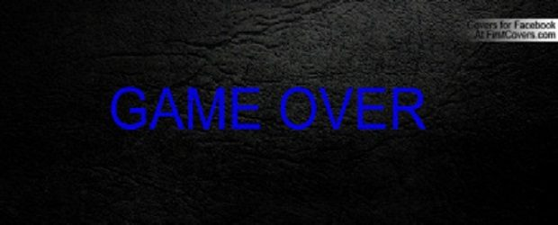 game_over-2046
