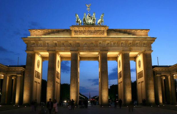 Τον «ήπιαν» άσχημα οι Γερμανοί με το BREXIT – Ζημιές δισ. ευρώ στις εξαγωγές τους