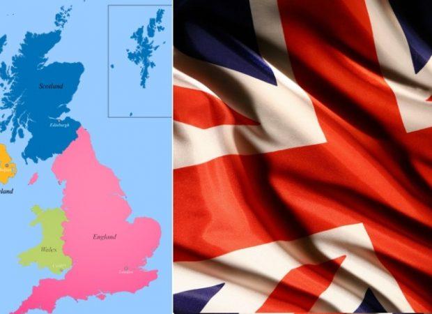 Δεν πρόκειται να αποσχιστεί κανείς από τη Βρετανία – Διαβάστε γιατί!