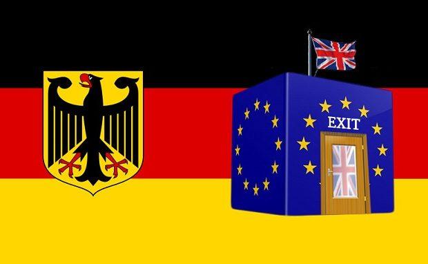 «Ψυχρός» πόλεμος Γερμανίας-Βρετανίας – Τι «τρέμει» το Βερολίνο
