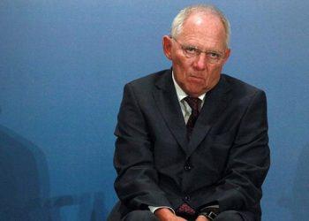 ΣΟΚ! Διαβάστε πόσα κέρδισε η Γερμανία από τα ελληνικά ομόλογα