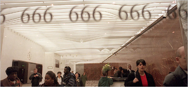 666_fifth_avenue1