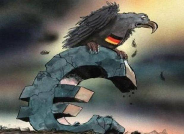 Germany-euro-crisis_0