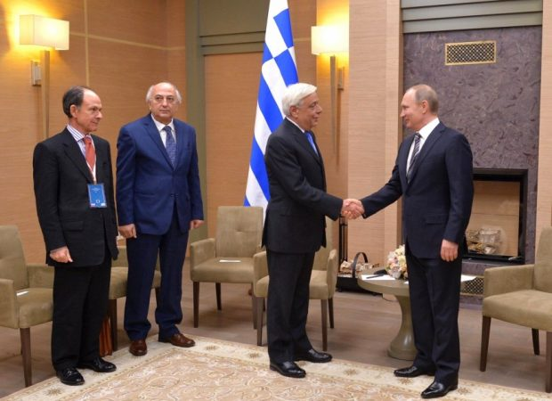 Vladimir_Putin_and_Prokopis_Pavlopoulos_2016-01-15_05-1024x632