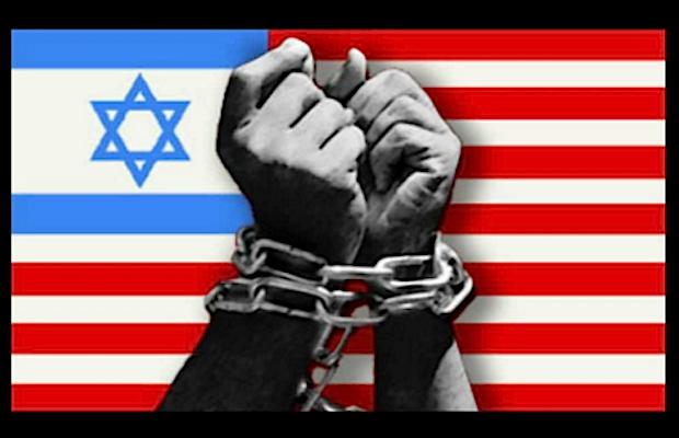 Zionism-2016-02-05-at-9.52.35-AM