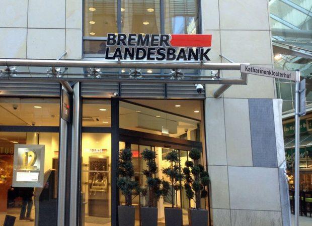 bremer-landesbank124_v-mobil4x3x800